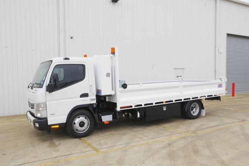 fuso canter 918 90932 015