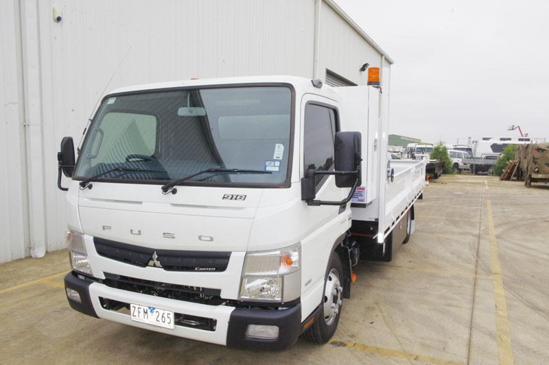fuso canter 918 90932 029