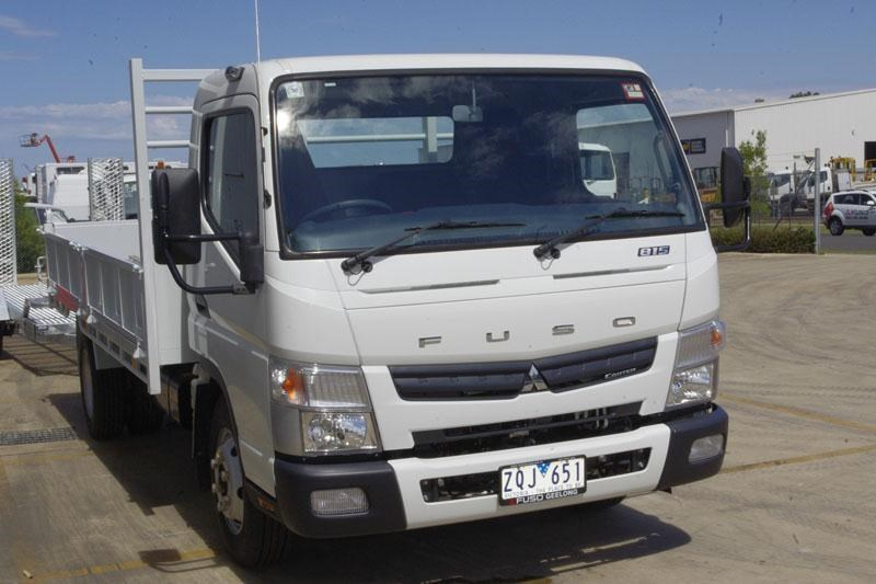 fuso canter 815 90933 011