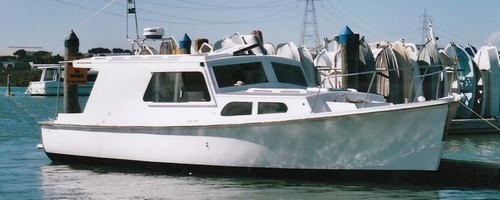 gladden launch 74112 005