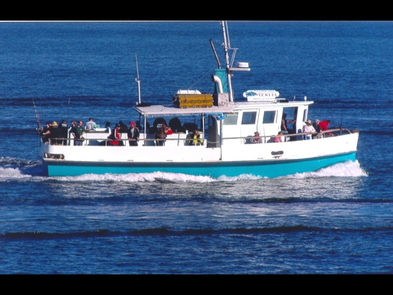 custom commercial fishing 73027 005