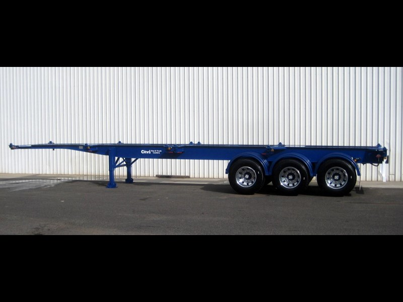 cbtc australian made low profile skel trailers 86476 013