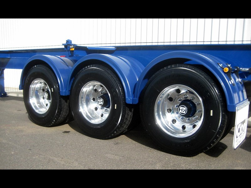 cbtc australian made low profile skel trailers 86476 021