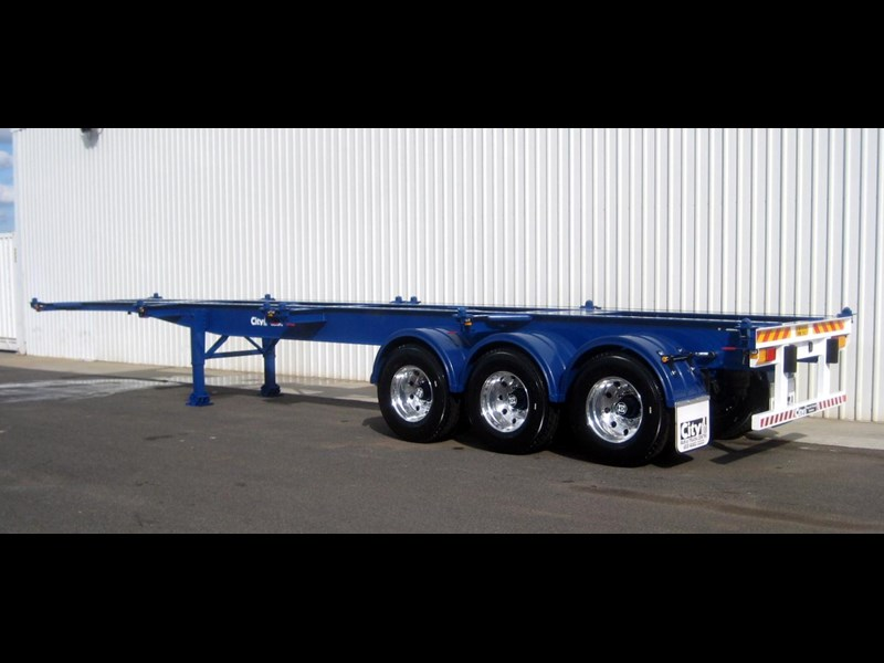 cbtc australian made low profile skel trailers 86476 015