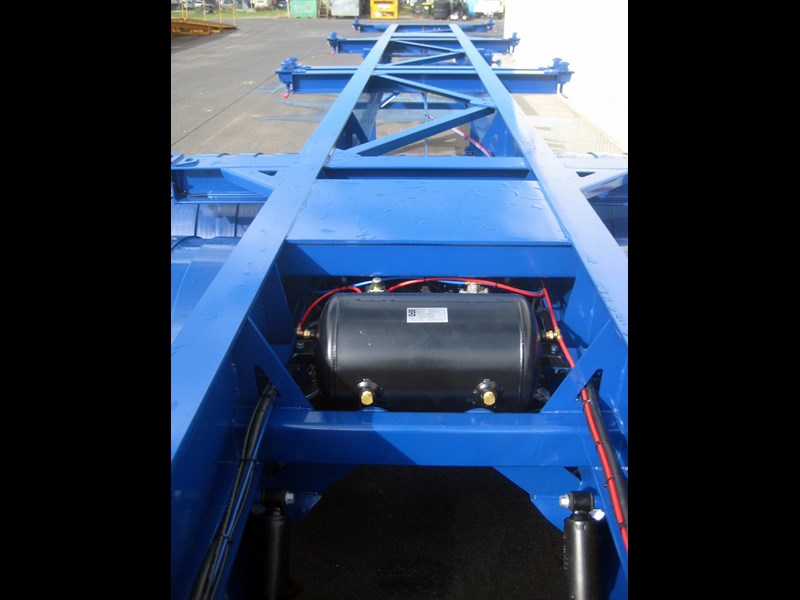 cbtc australian made low profile skel trailers 86476 027