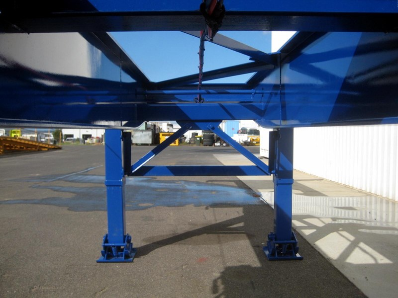 cbtc australian made low profile skel trailers 86476 025