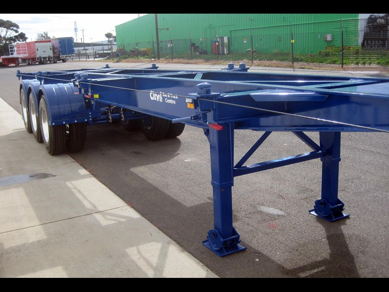 cbtc australian made low profile skel trailers 86476 003