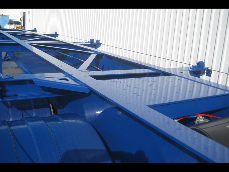 cbtc australian made low profile skel trailers 86476 031