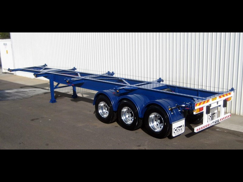 cbtc australian made low profile skel trailers 86476 035