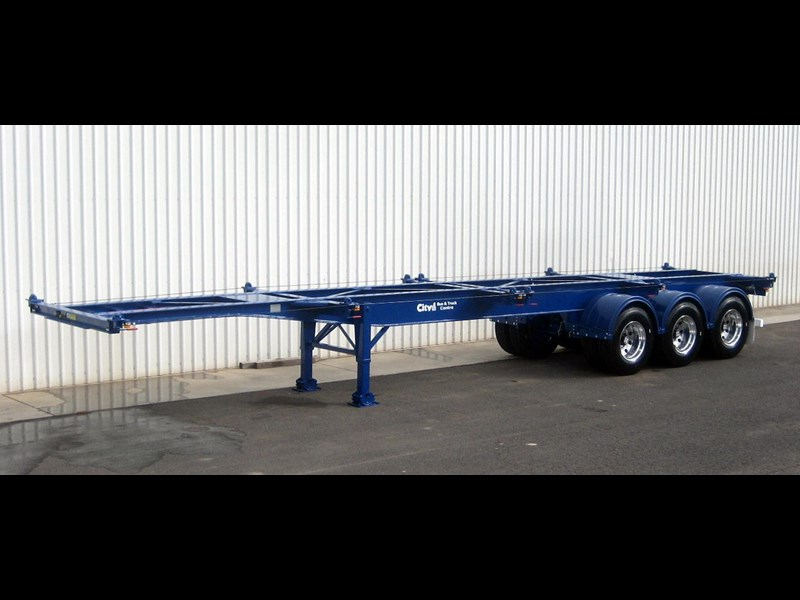 cbtc australian made low profile skel trailers 86476 009