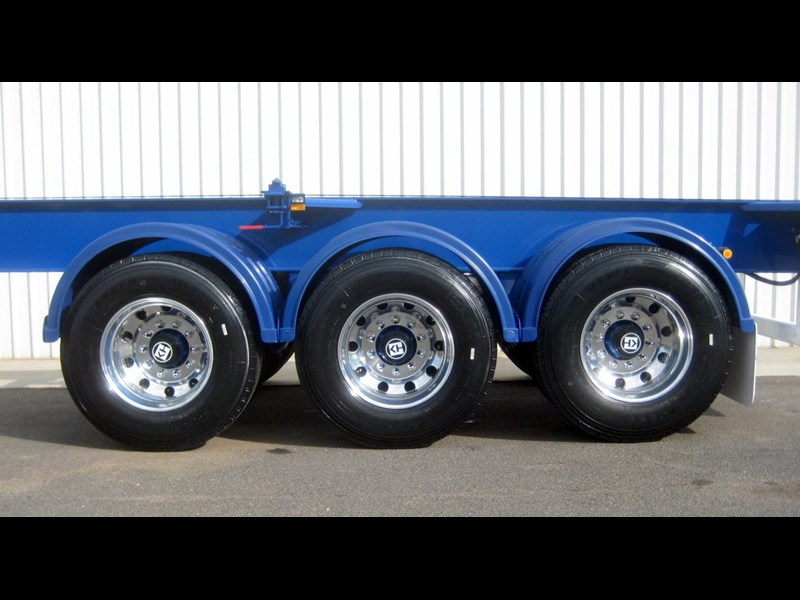 cbtc australian made low profile skel trailers 86476 019