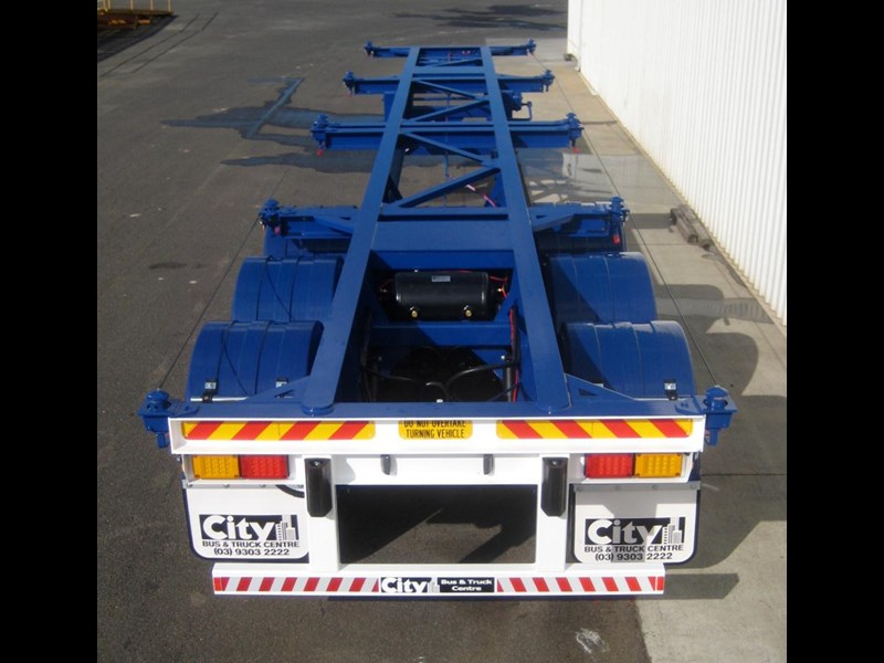 cbtc australian made low profile skel trailers 86476 039