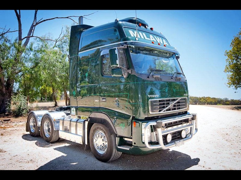 volvo fh16 94620 001