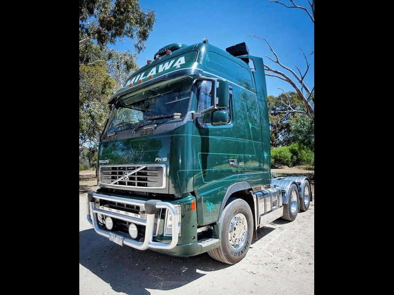 volvo fh16 94620 002