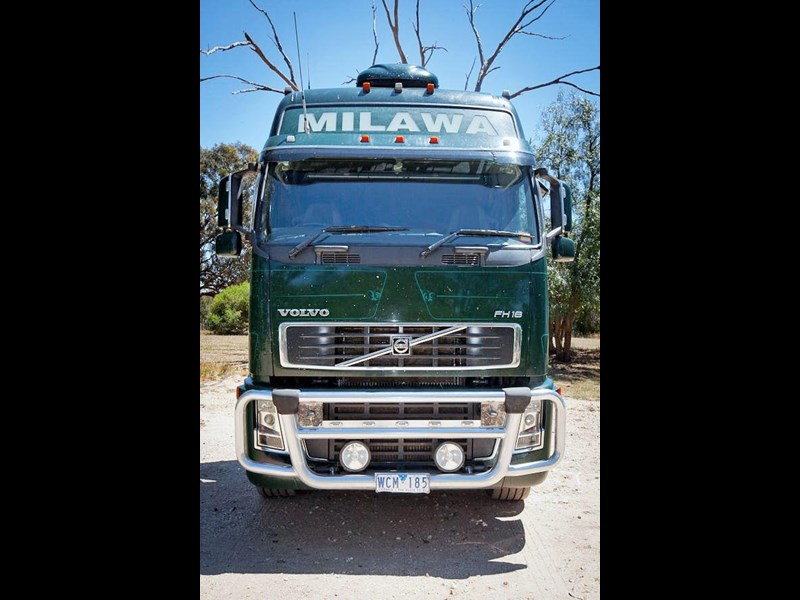 volvo fh16 94620 003
