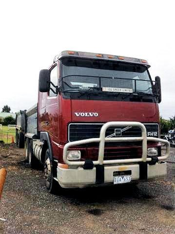 volvo fh12 87852 001