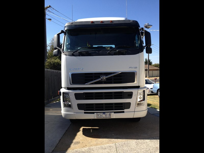 volvo fh12 96495 003