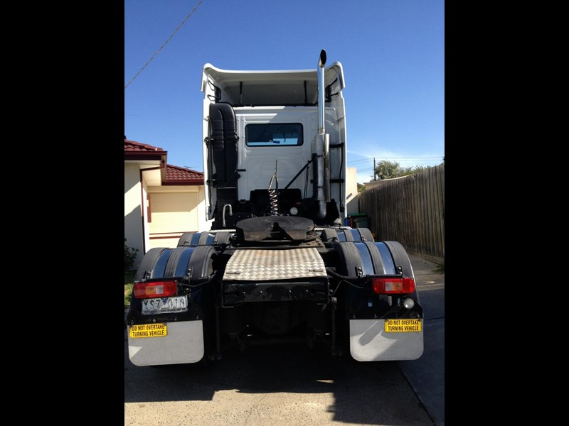 volvo fh12 96495 007