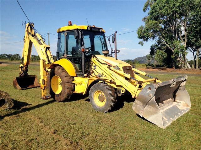 new holland lb110b 98368 001