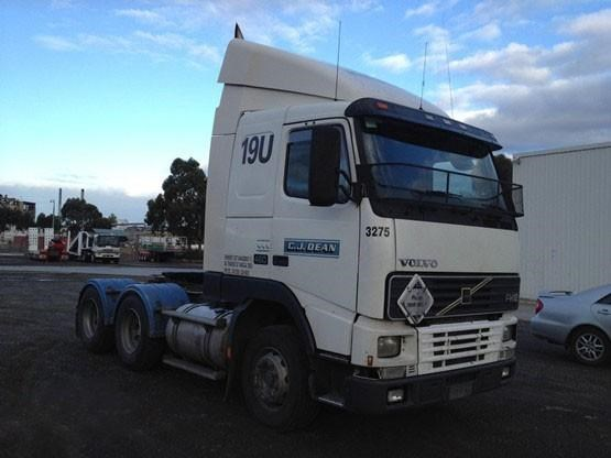 volvo fh12 102410 001