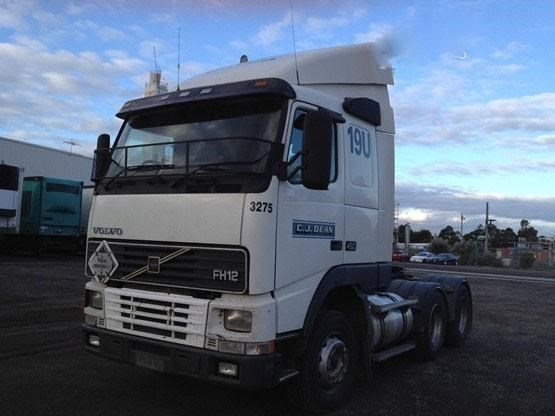 volvo fh12 102410 003