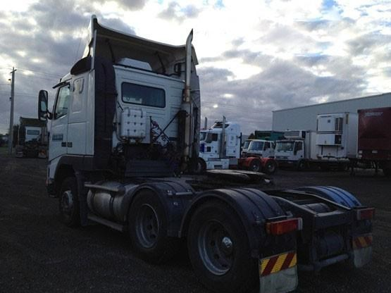 volvo fh12 102410 005