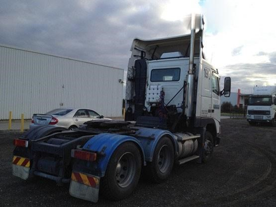volvo fh12 102410 007