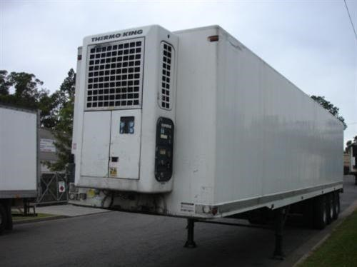 fte refrigerated 14396 003