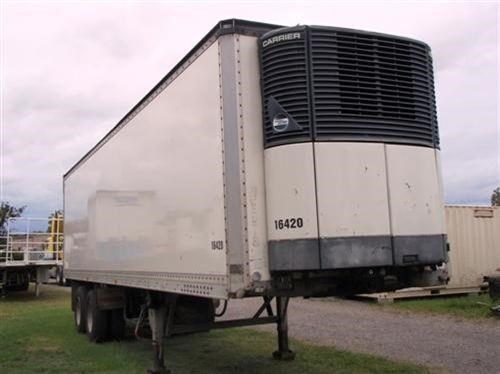 maxi-cube chiller 102432 005