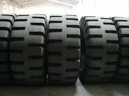 various new tyres 124863 003