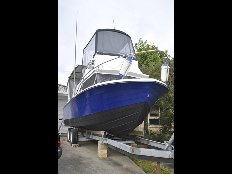 mariner flybridge 104773 005