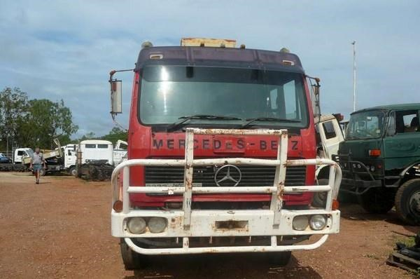 mercedes-benz 2233 v series 104734 007