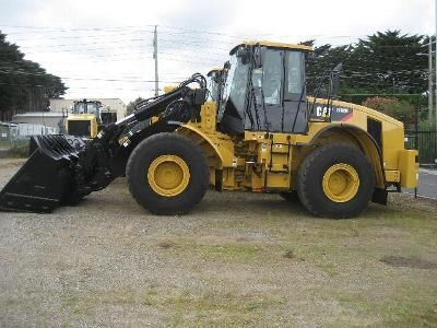 caterpillar it62h 106257 001