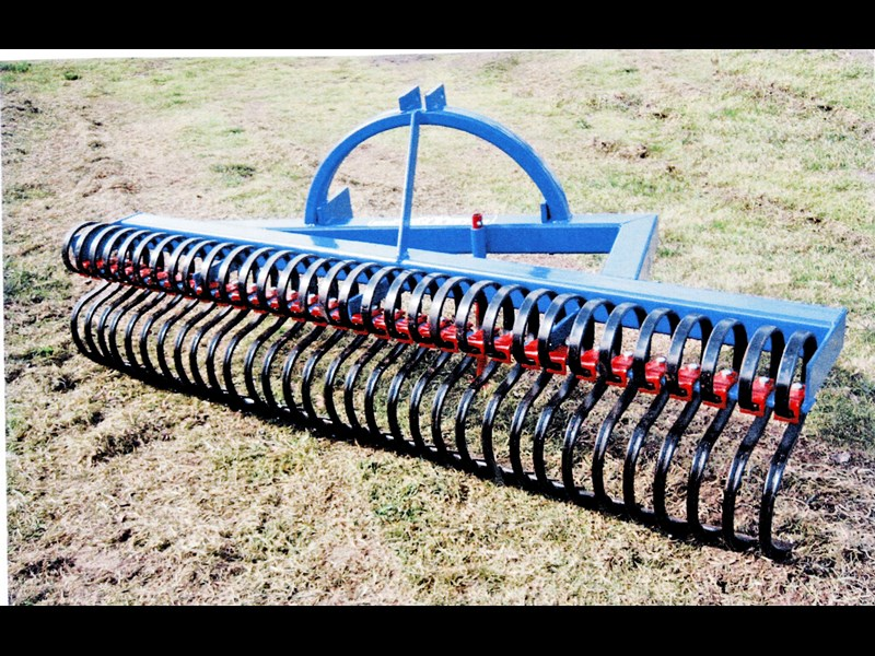 other 3pl rock rakes 6 to 10 ft 9331 001