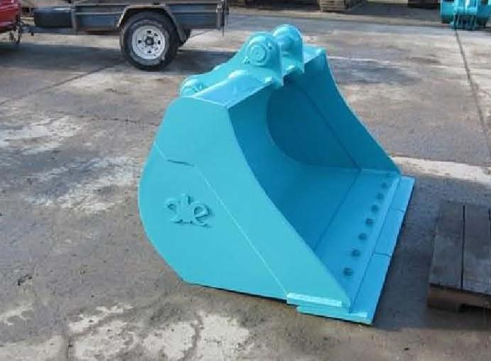 ei engineering sk135 1600mm mud bucket 107242 005
