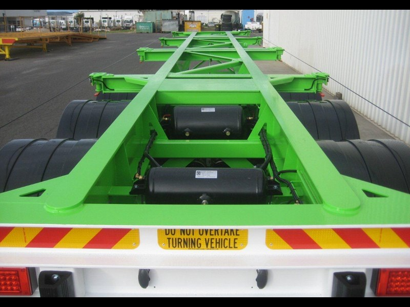 cbtc australian made tri-axle skel trailers 112974 023