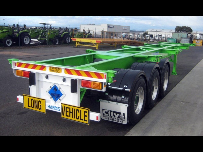 cbtc australian made tri-axle skel trailers 112974 027