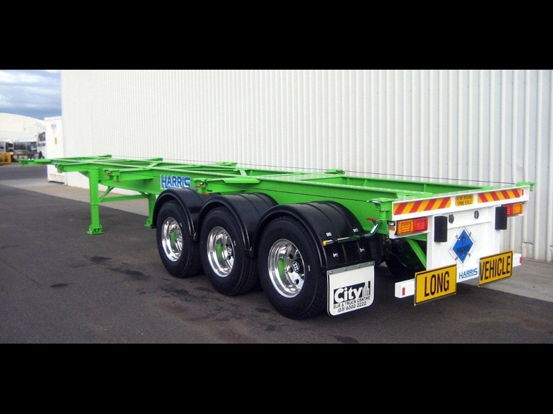 cbtc australian made tri-axle skel trailers 112974 001