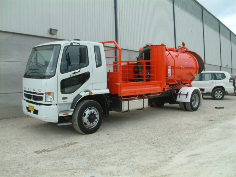 fuso fighter 10 113922 003