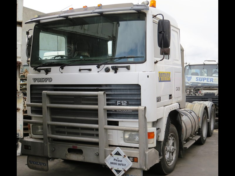 trucks vic for truck index mover prime sale simpson page volvo