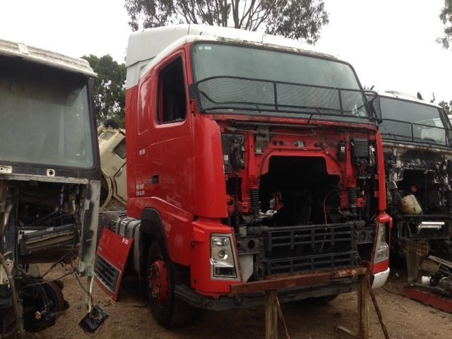 volvo fh12 114094 001