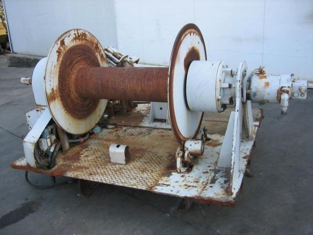 other cable winch 118112 003