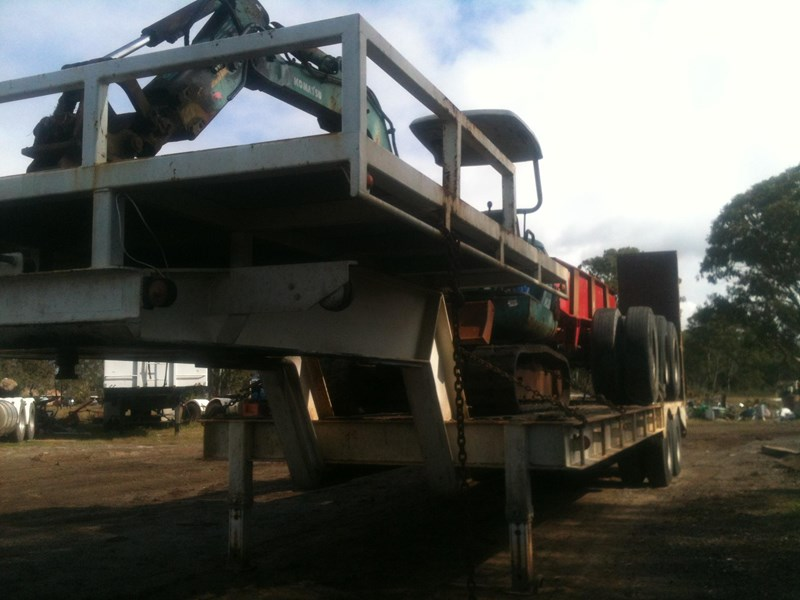 lusty low loader 120176 005