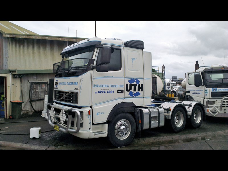 volvo fh16 113250 001
