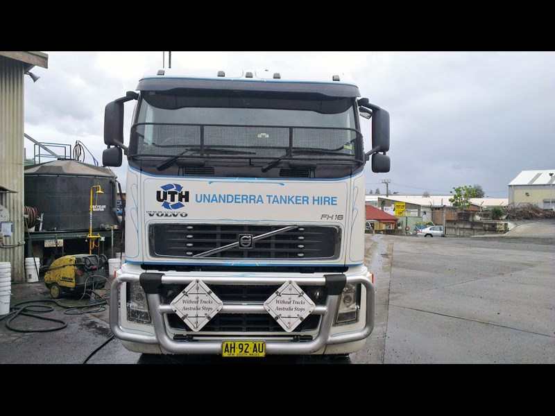 volvo fh16 113250 005