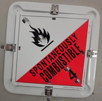 new parts safety signs 123929 003