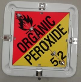 new parts safety signs 123929 005