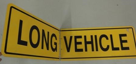new parts safety signs 123955 005