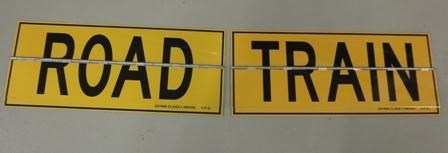 new parts safety signs 123956 001