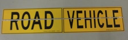 new parts safety signs 123956 005